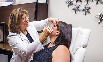 The Business of Medical Aesthetics Training Course - Botox Training Canada